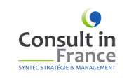 Logo_Consult-in-France