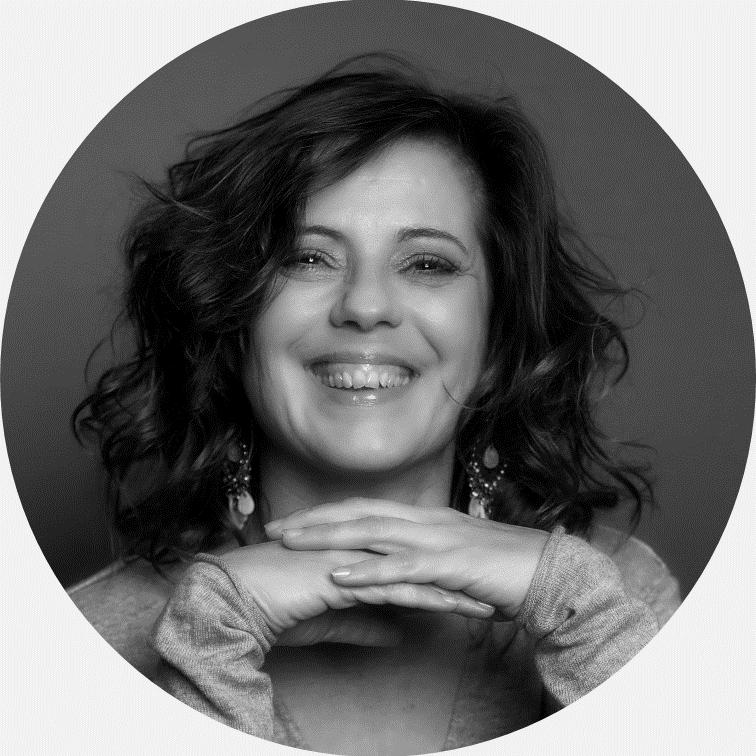 Céline Nogues