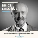 LALONDE Brice_Photo