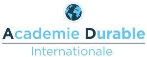 Logo-Academie-Durable