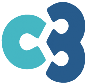 LogoC3C