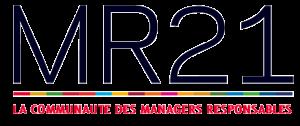 Logo_MR21_baseline