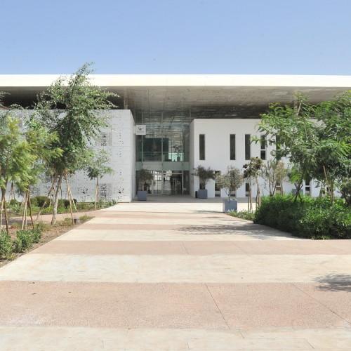 Campus Durable Euro-Africain – du 18 au 22 juin 2019 à Casablanca