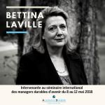 Photo_bettinaLaville