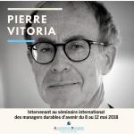 VICTORIA Pierre_Photo