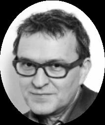 Yves Boillot