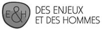 enjeux_logo