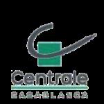 logo-CentraleCasa