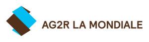 logo_AG2R