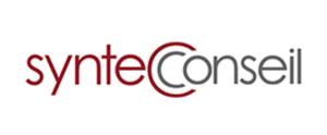 nl2045-logo-syntec-conseil