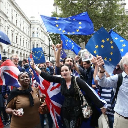 Nos entreprises veulent-elles porter le drapeau européen ?